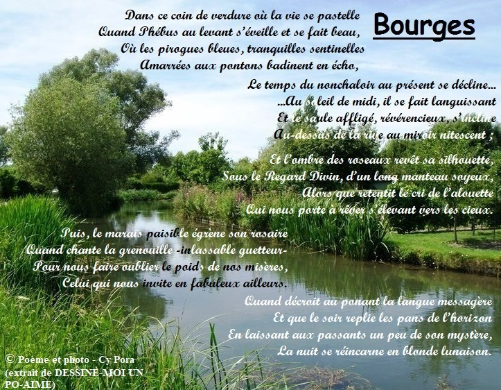 Bourges Bourge10
