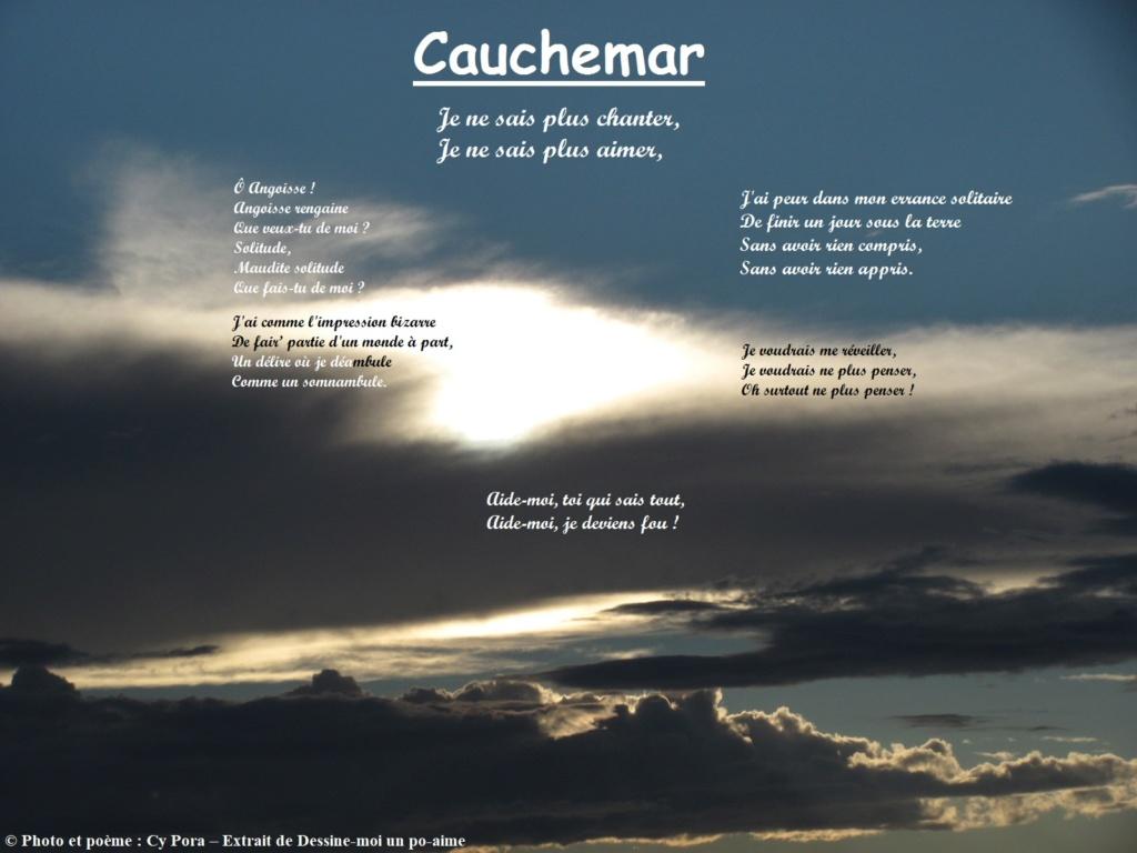 Cauchemar Cauche10