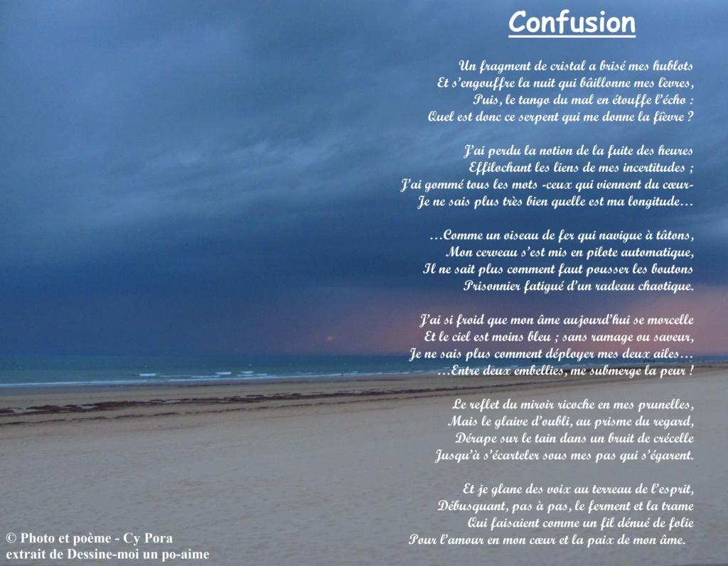 Confusion Confus10