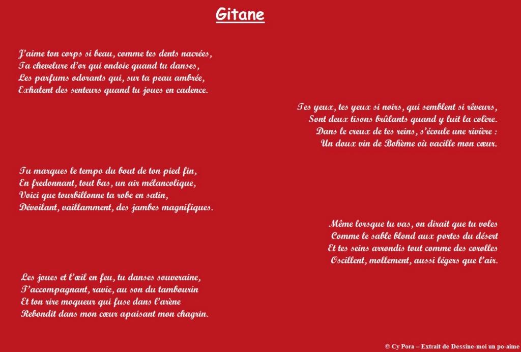 Gitane Gitane10