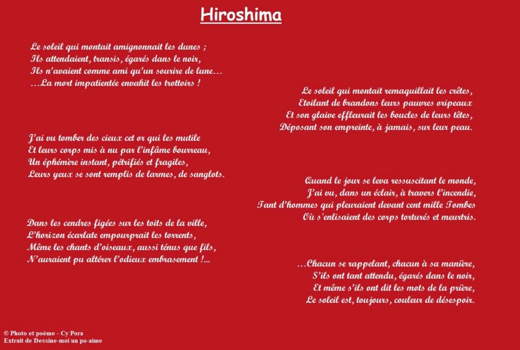 Hiroshima Hirosh10