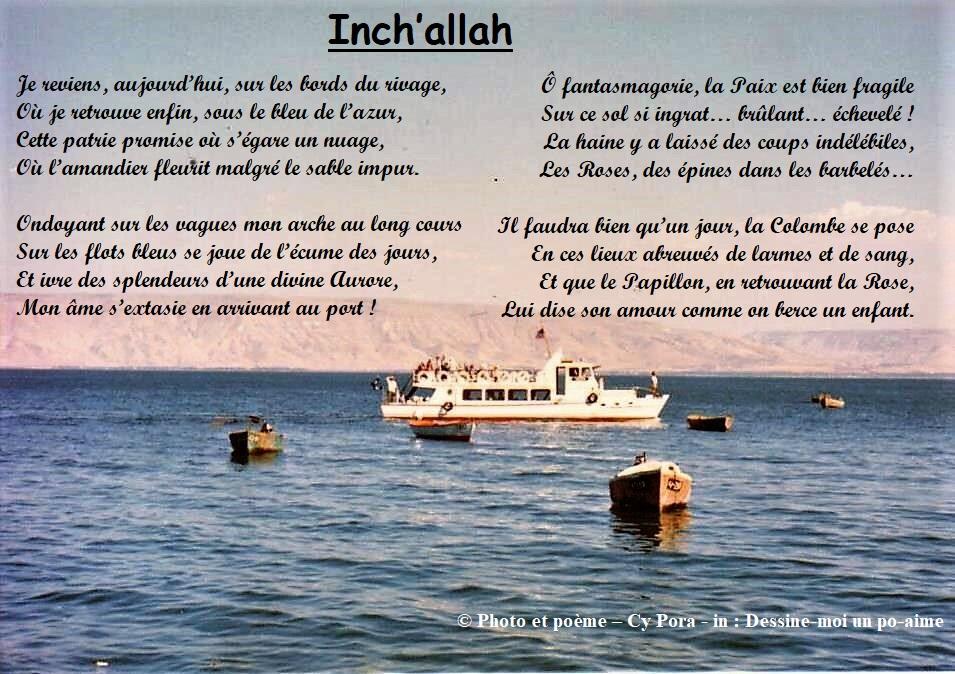 Inch'Allah Inch_a10