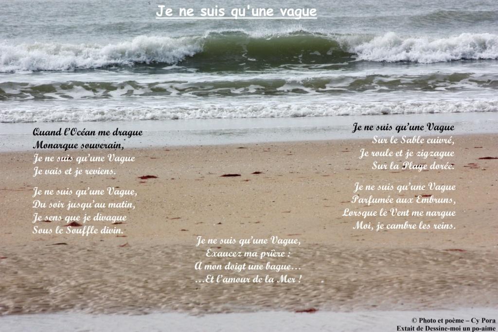 Je ne suis qu'une vague Je_ne_10