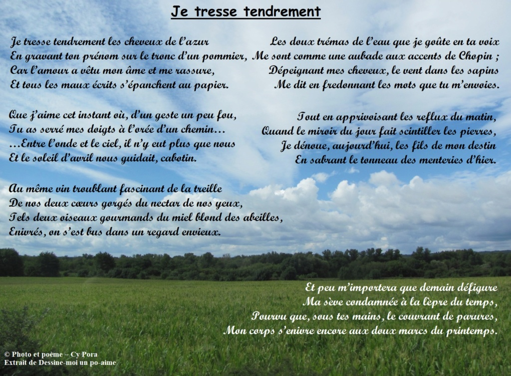 Je tresse tendrement Je_tre10