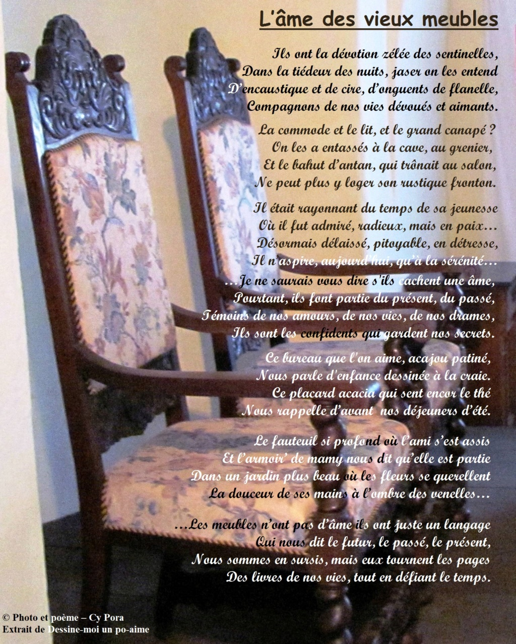 L'âme des vieux meubles L_ame_10