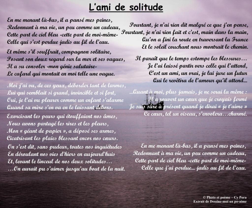 L'ami de solitude L_ami_10