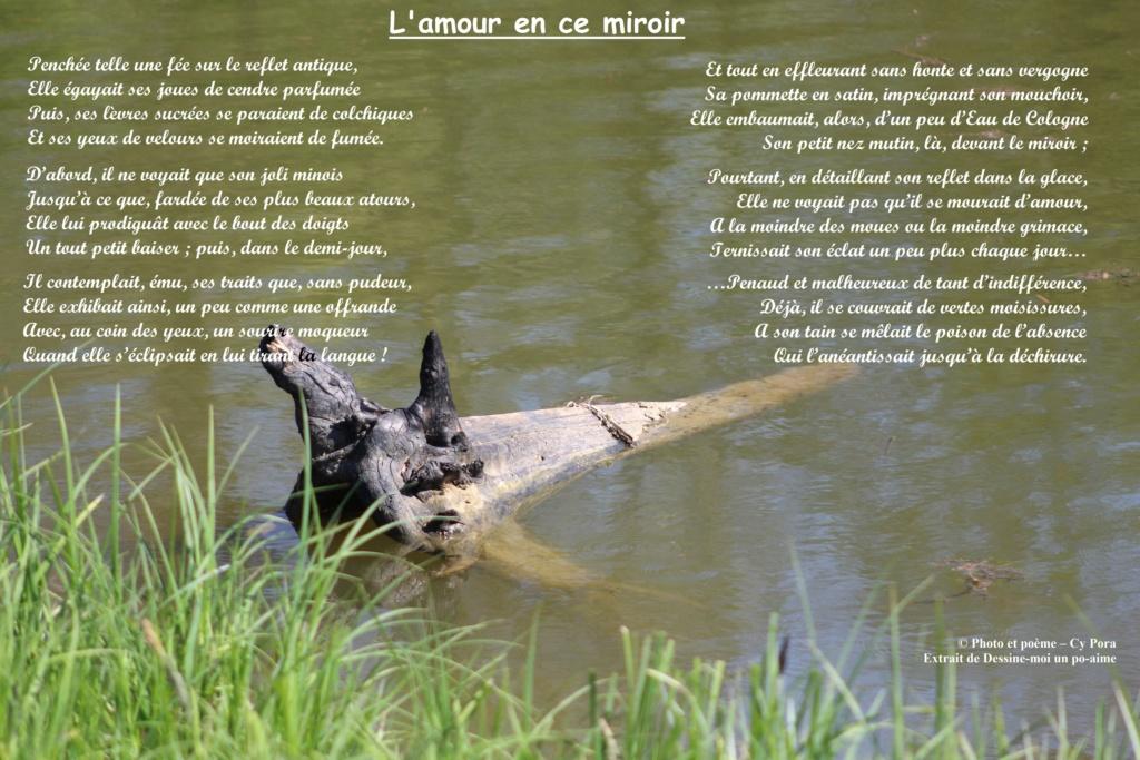 L'amour en ce miroir L_amou10