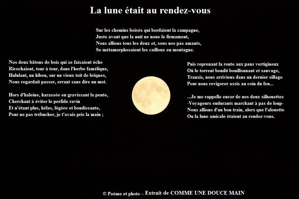 La lune était au rendez-vous La_lun11