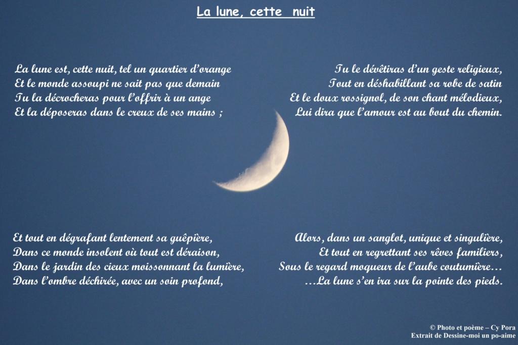 La lune cette nuit La_lun12