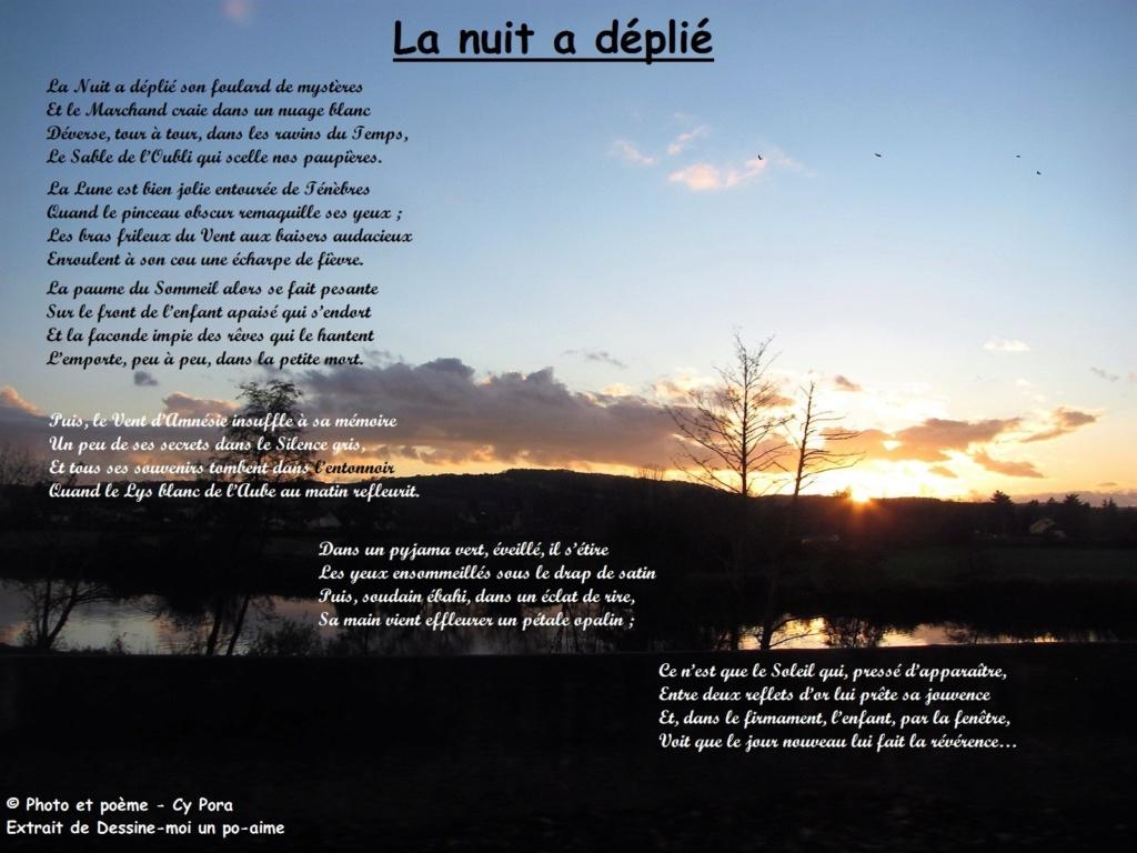 La nuit a déplié La_nui11