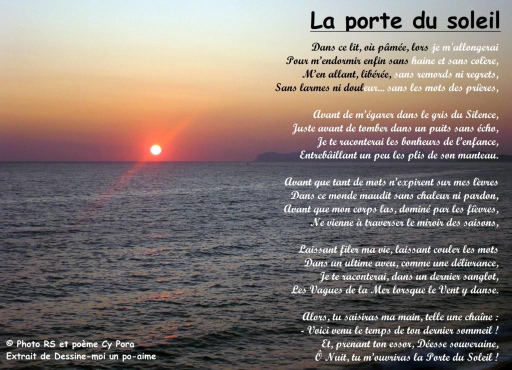 La porte du soleil La_por10