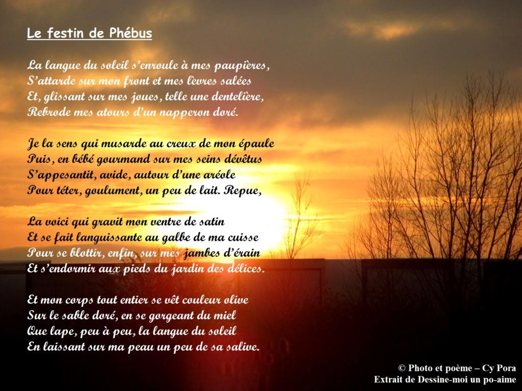 Le festin de Phébus Le_fes10