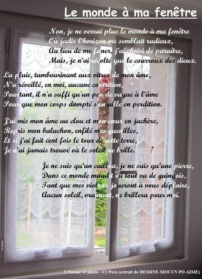 Le monde à ma fenêtre Le_mon10