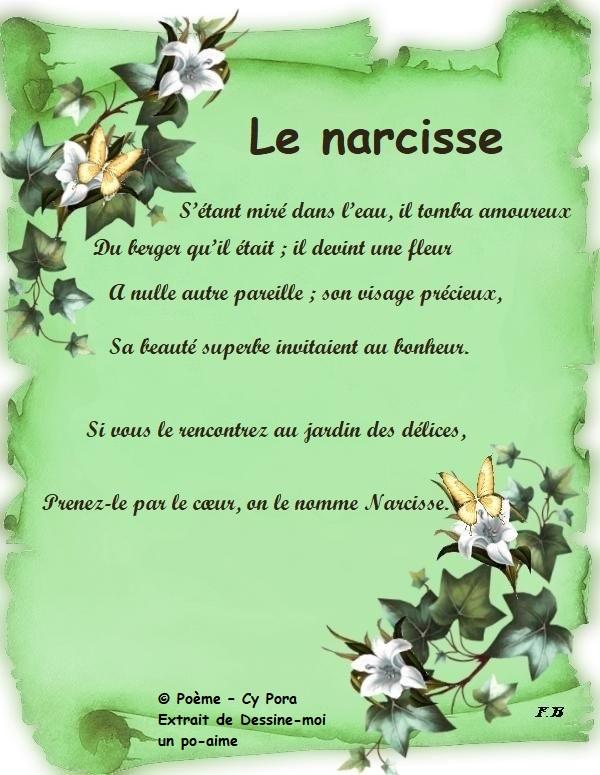 La narcisse Le_nar10