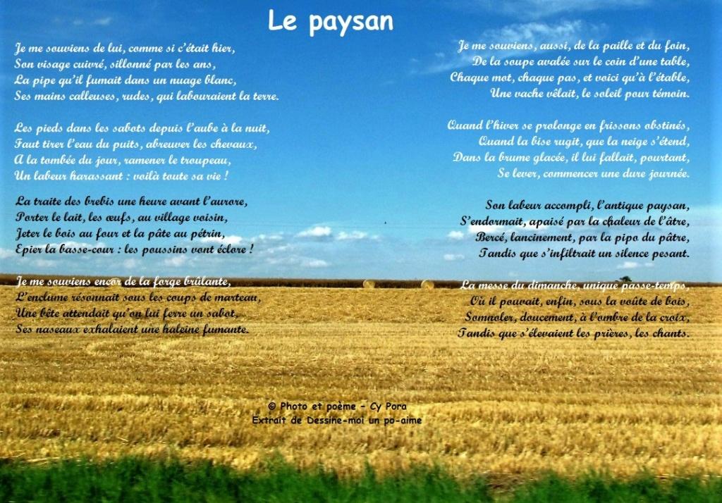 Le paysan Le_pay10