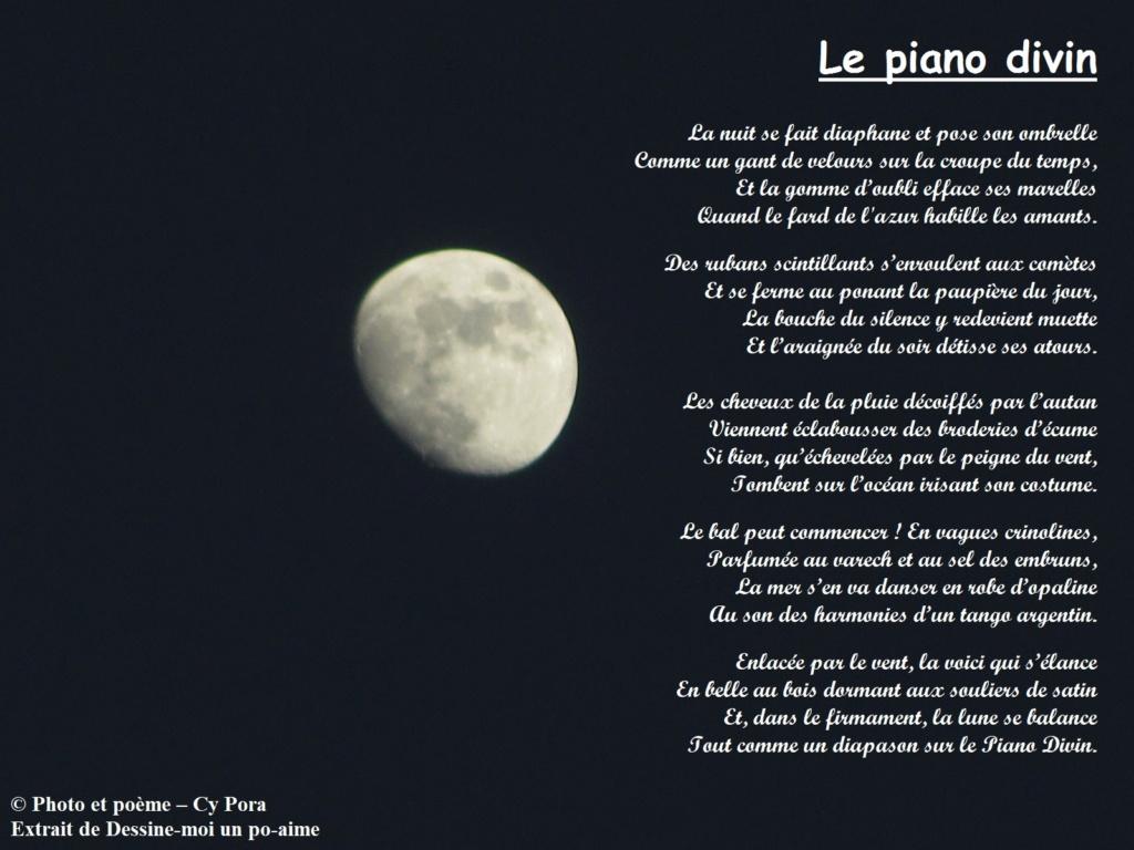 Le piano divin Le_pia11