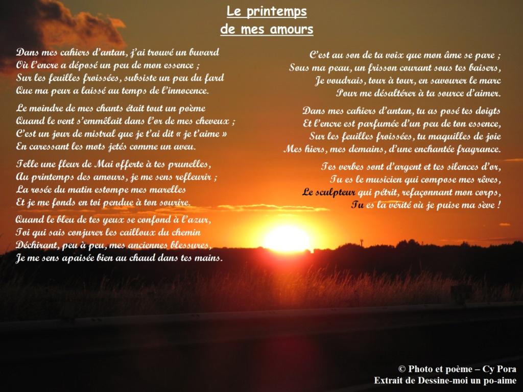 Le printemps de mes amours Le_pri10
