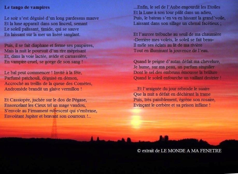 Le tango des vampires Le_tan10