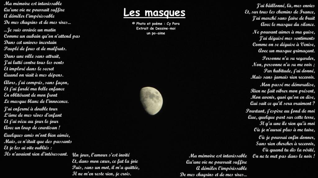 Les masques Les_ma10
