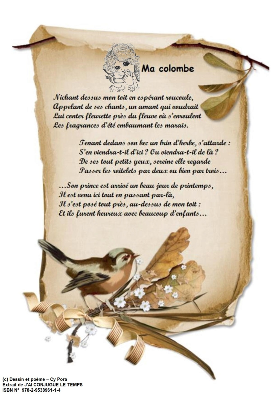 Ma colombe Ma_col10