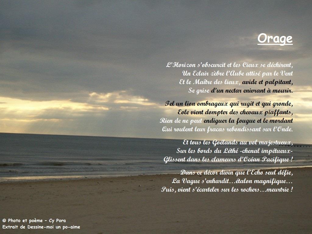 Orage Orage_10