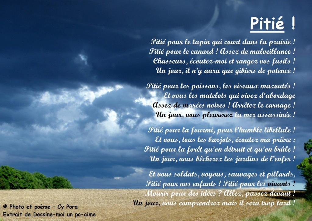 Pitié ! Pitie_10