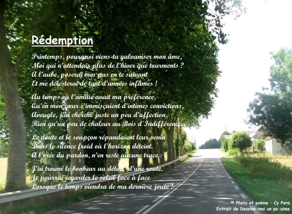 Rédemption Redemp10
