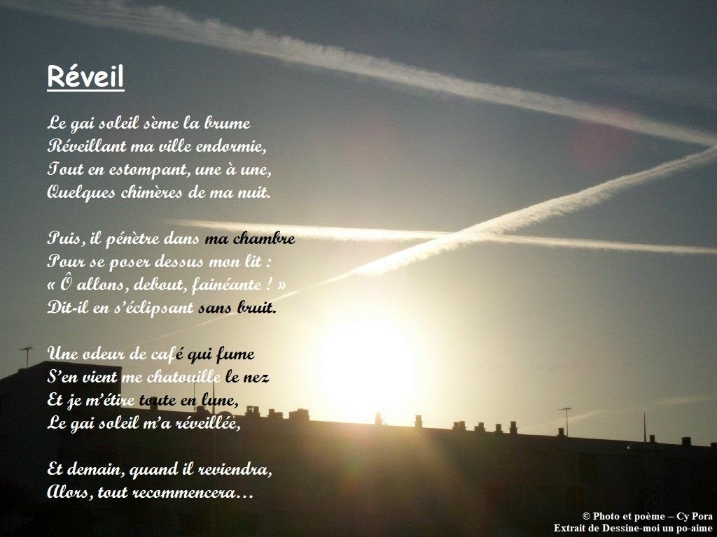 Réveil Reveil10
