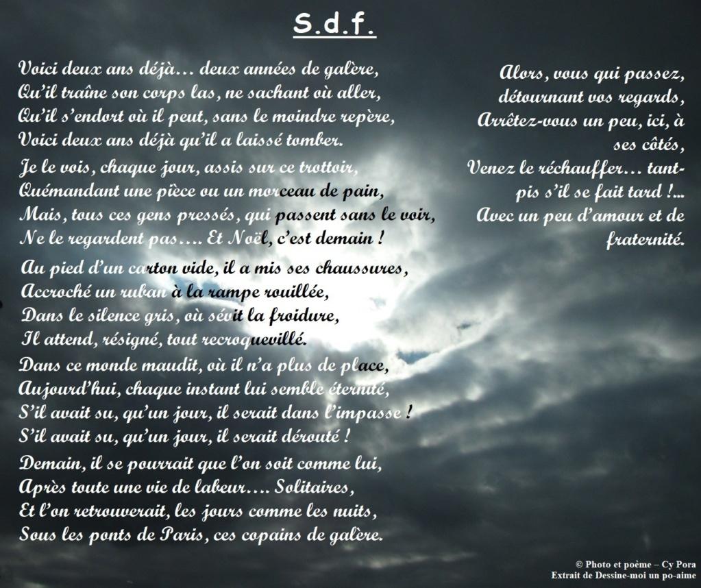 S.D.F. S_d_f_10
