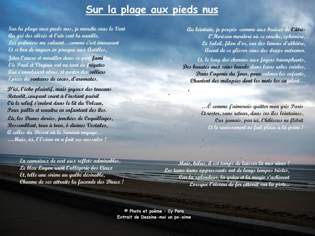 Sur la plage aux pieds nus Sur_la10