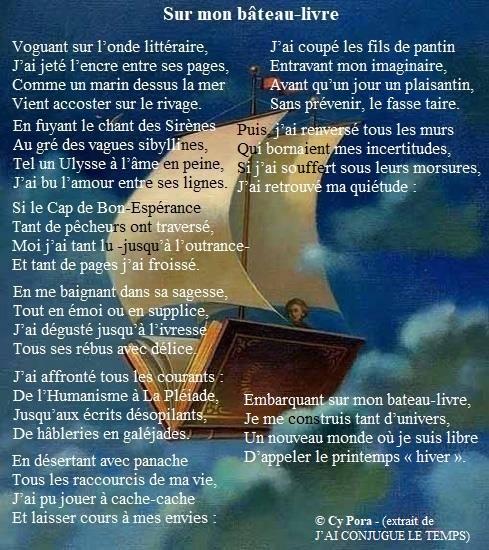 Sur mon bateau-livre Sur_mo10