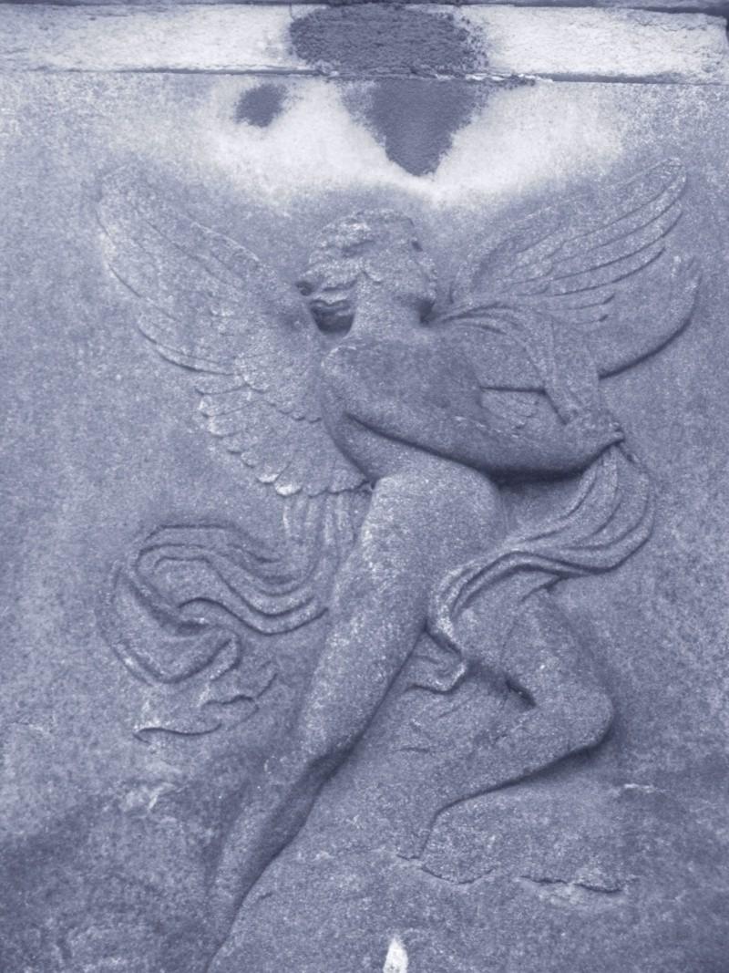 """THEME """"Les guides spirituels et leurs fonctions"""" Dscn3810"""