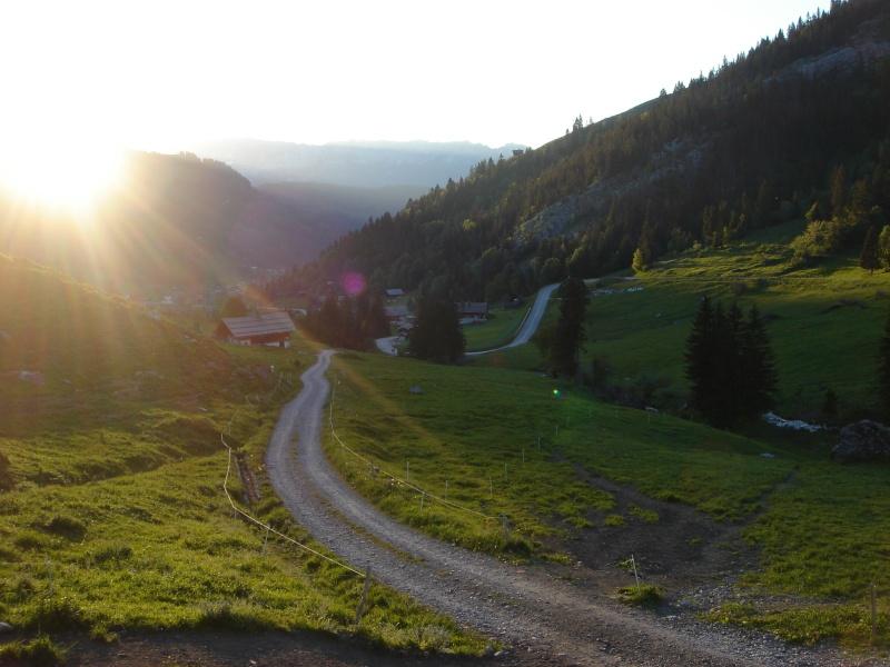 La Route des Grandes Alpes - Page 8 18739510