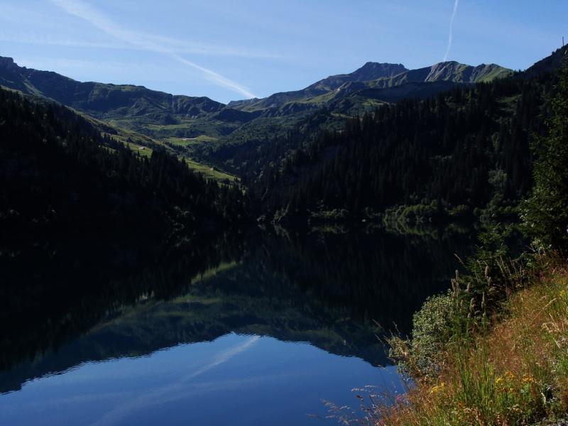 La Route des Grandes Alpes - Page 8 30155710