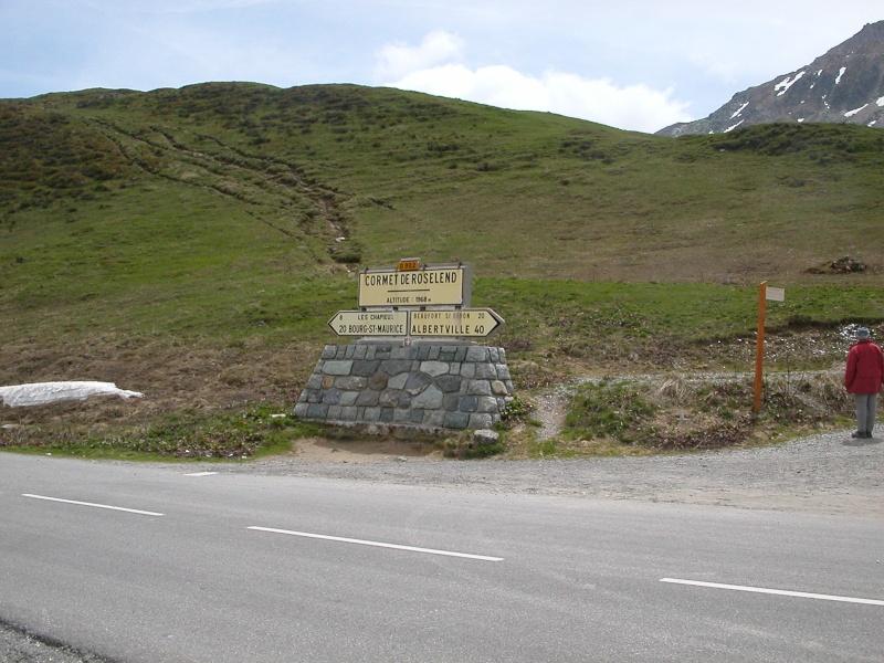 La Route des Grandes Alpes - Page 8 31434510