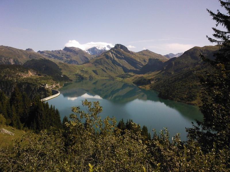 La Route des Grandes Alpes - Page 8 41836310