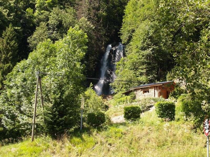 La Route des Grandes Alpes - Page 8 71118710