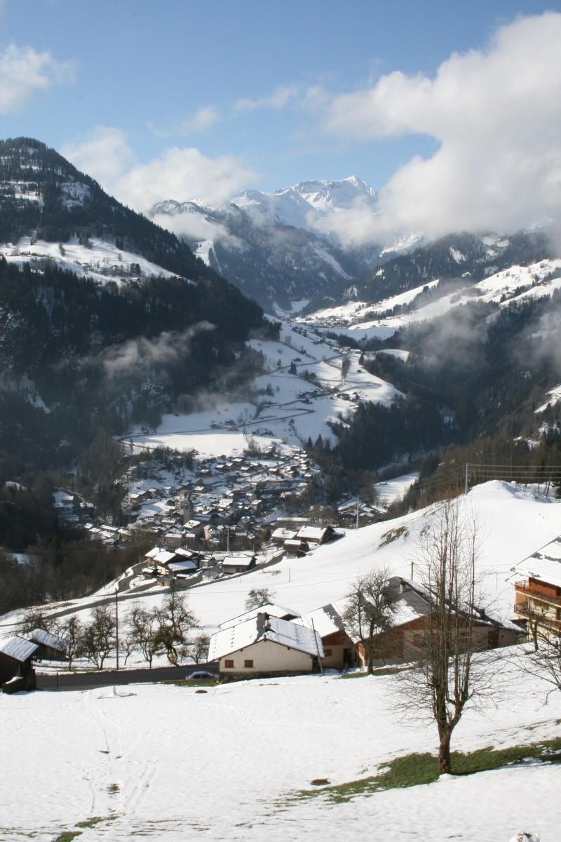 La Route des Grandes Alpes - Page 8 92064310