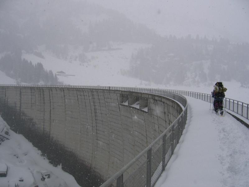 La Route des Grandes Alpes - Page 8 98193610