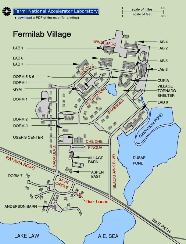 Des performances inattendues... [Défi trouvé] - Page 3 Fermi-10