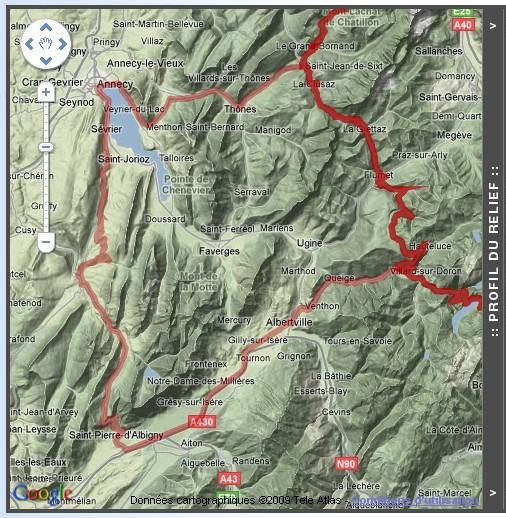 La Route des Grandes Alpes - Page 7 Sans_t16