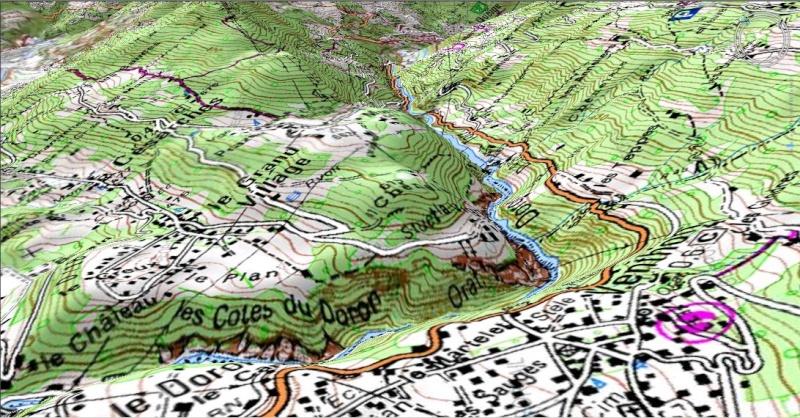 La Route des Grandes Alpes - Page 7 Sans_t17