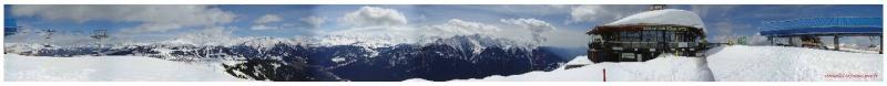 La Route des Grandes Alpes - Page 8 Sans_t19