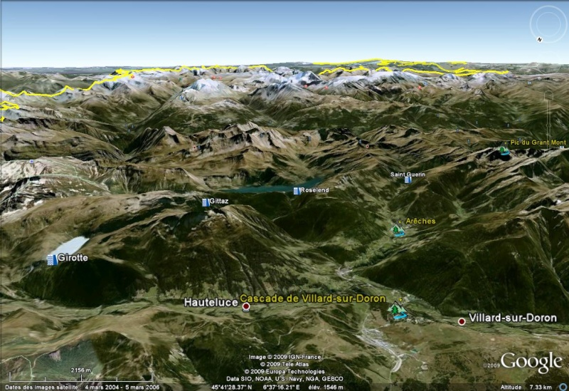 La Route des Grandes Alpes - Page 8 Sans_t20