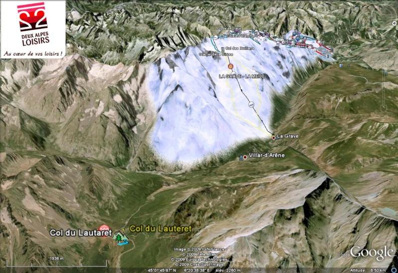 La Route des Grandes Alpes - Page 15 Sans_t22
