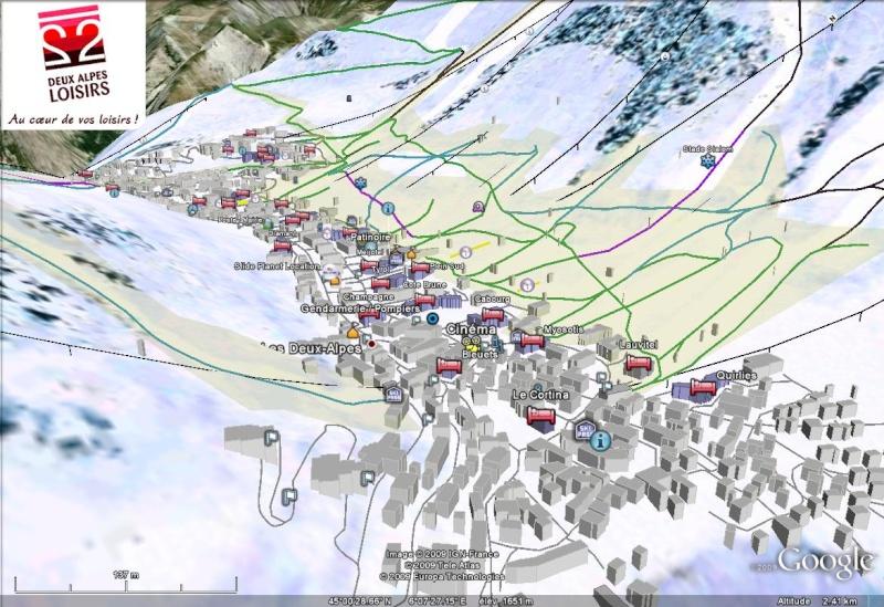 La Route des Grandes Alpes - Page 15 Sans_t23
