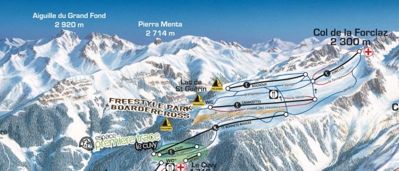 La Route des Grandes Alpes - Page 8 Sans_t25