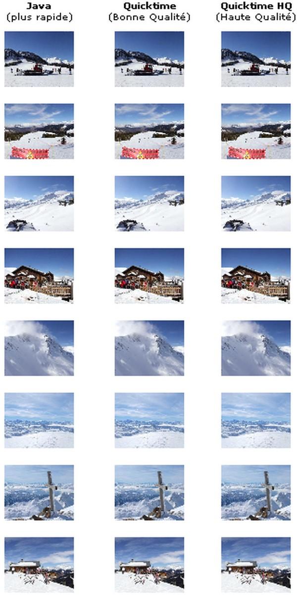 La Route des Grandes Alpes - Page 8 Sans_t27