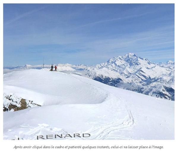 La Route des Grandes Alpes - Page 8 Sans_t28