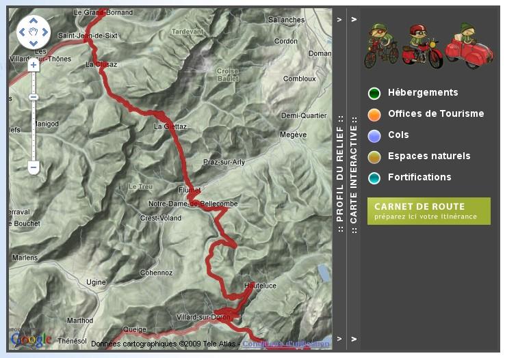 La Route des Grandes Alpes - Page 8 Sans_t29